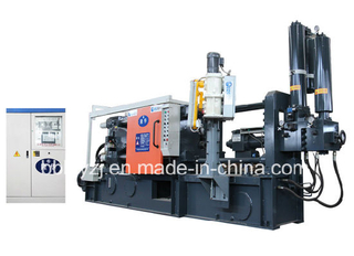 Lh- 350t Small Manufacturing Machines Injection Molding Machine Hood Bonnet Making Machine