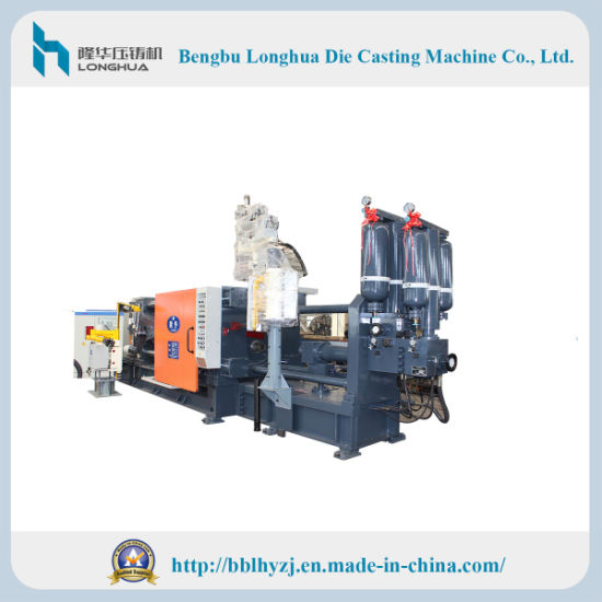 700t Metal Injection Molding Machine Price