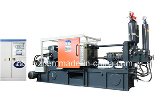 200ton Industrial Machines Nonferrous Metal Die Casting Machine LED Outdoor Light Making Machine