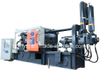 Lh- 200t Full Automatic Best Selling Pressure Chamber Die Casting Machine