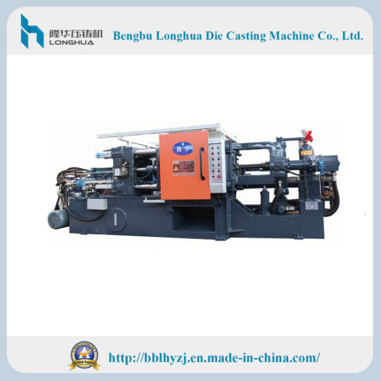 160t Small Injection Molding Machine Price
