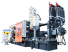 Lh-900t Energy-Saving Horizontal Cold Chamber Die Casting Machine with Robotic Arm