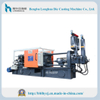180t Cold Die Casting Machine for Aluminium Producing