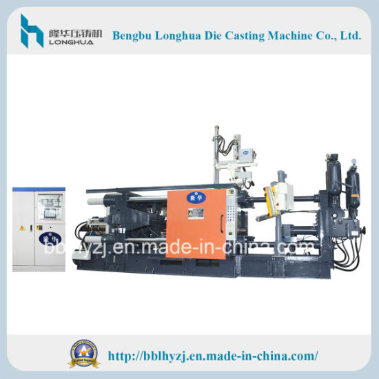Lh-1250t Cookware Manufacture Machine Cheap Injection Molding Machines