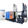 630t China Factory Leader Die Casting Machine